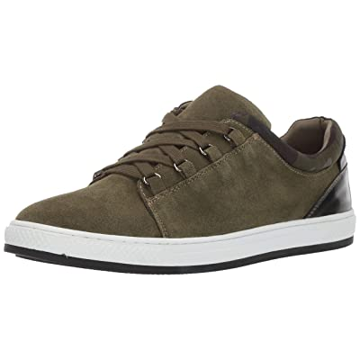 English Laundry Men's Ryan Sneaker | Fashion Sneakers