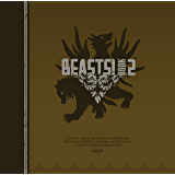 Beasts!: Book Two: Bk. 2