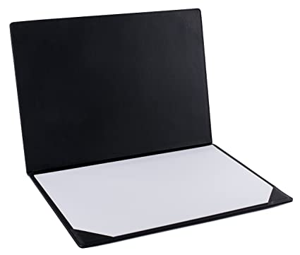 Pavo Premium Folding Desk Mat