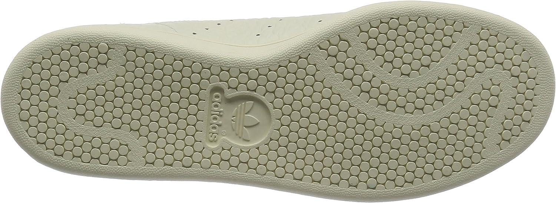 adidas Originals Stan Smith W Damen Sneaker Owhite