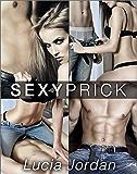 Sexy Prick - Complete Series