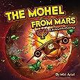 The Mohel from Mars: A Hanukkah Story