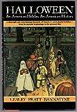 Halloween: An American Holiday, an American History