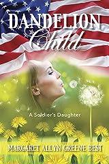 Dandelion Child Kindle Edition