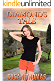 Diamond's Tale: a domestic discipline novella (Frugal Valley Series Book 4) (English Edition)
