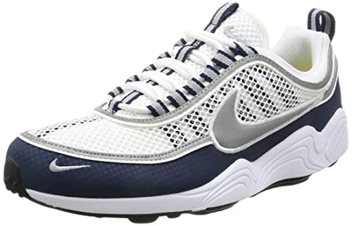 4e9cb92b8a57 Nike Men s Air Zoom Sprdn