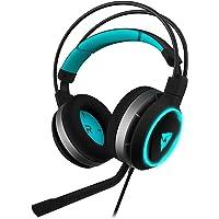 Thunder X3 AH7GLOW - Auriculares Gaming Pro( Luz