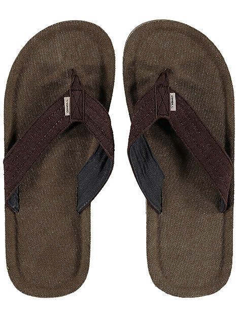 49a9b46c896e24 O Neill Sandals Men Chad Structure Sandals  Amazon.co.uk  Shoes   Bags