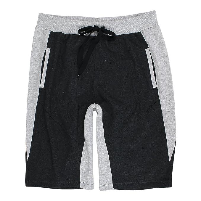 Lavecchia - Pantalón corto deportivo - para hombre GpdVW4
