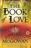 The Book of Love: A Novel (The Magdalene Line)