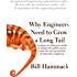 Why Engineers Need to Grow a Long Tail
