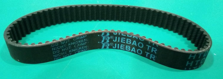Correa cortabordes para Black & Decker GL701 GL720 GL710 ...