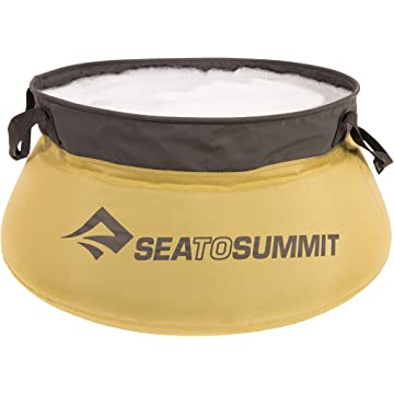 buy Sea to Summit