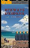 Byeways D'Espana: Say 'Bye-bye' with BYEWAYS
