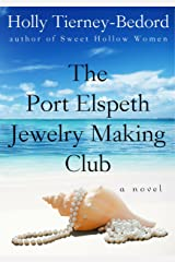 The Port Elspeth Jewelry Making Club Kindle Edition