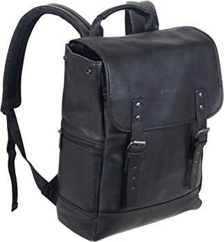Kenneth Cole Reaction Stylish Backpack