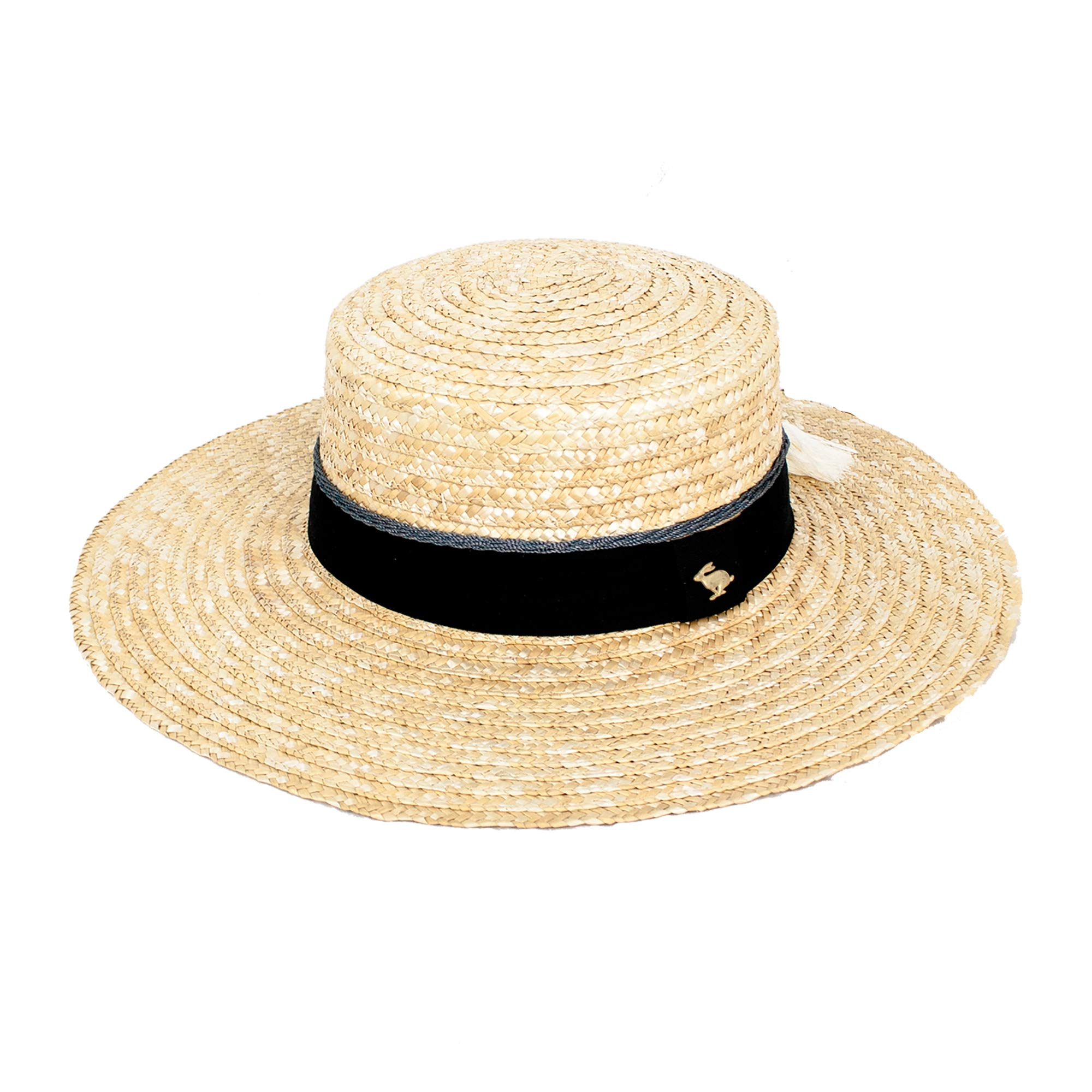 Peter Grimm Teresa Resort Hat