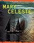 Mary Celeste (Urban Legends: Don't Read Alone!)