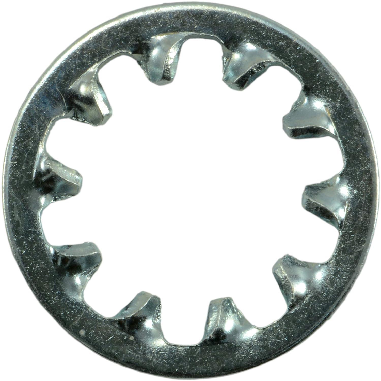 Hard-to-Find Fastener 014973266769 Internal Tooth Lock Washers, 5/16, Piece-72