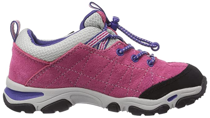 Timberland FTK_Trail Force GTX Bungee Ox, Baskets Basses