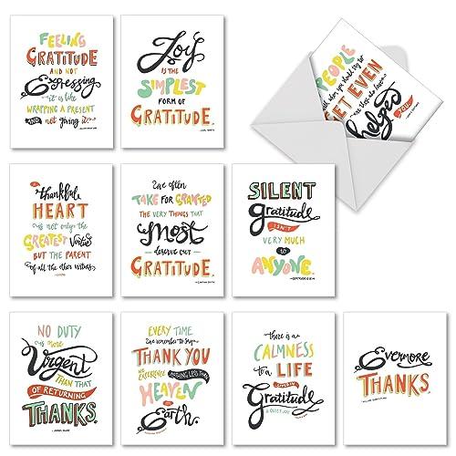 Pastor Appreciation Cards Amazon Com