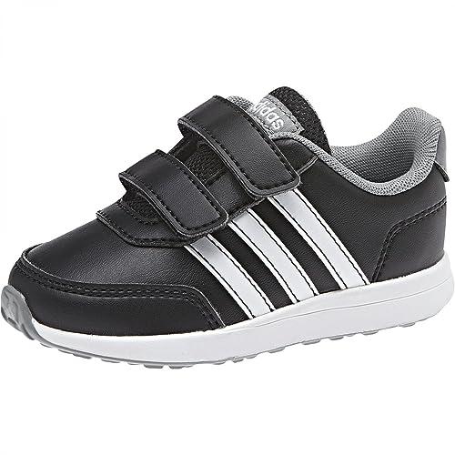 adidas Vs Switch 2 CMF Inf, Zapatillas Unisex bebé: Amazon.es: Zapatos y complementos