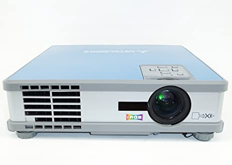 MITSUBISHI LCD PROJECTOR Model XL8U COLORVIEW MULTI MEDIA