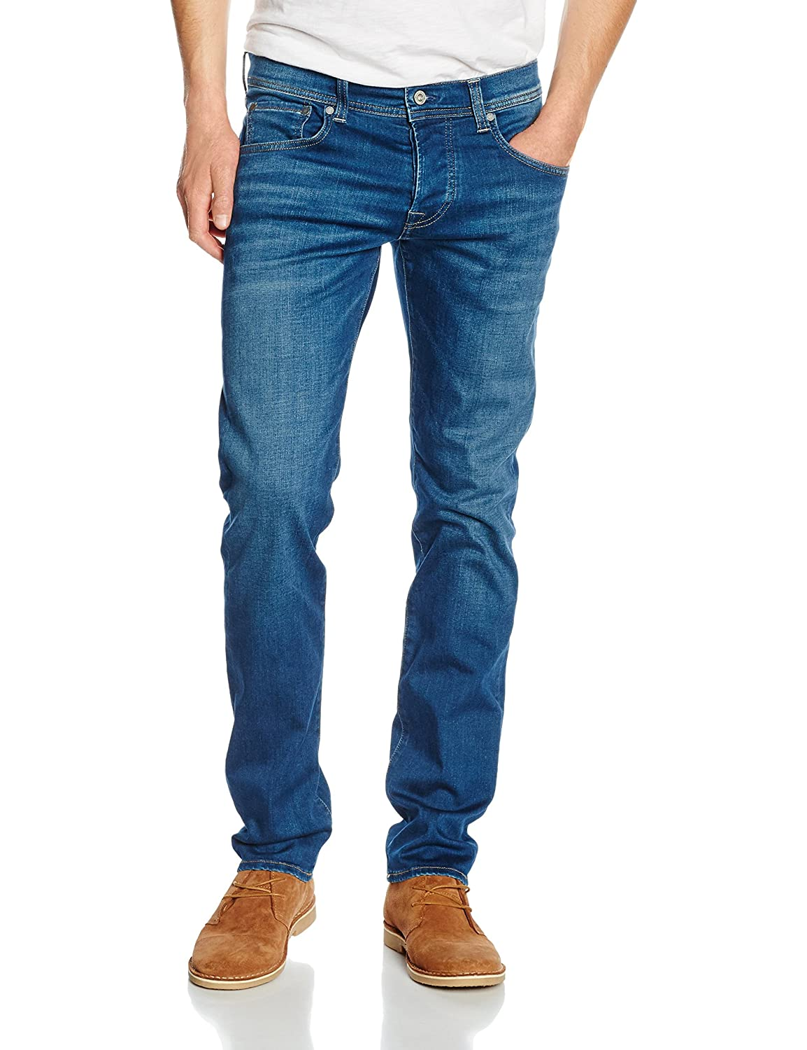 Pepe Jeans Herren Jeans Cane
