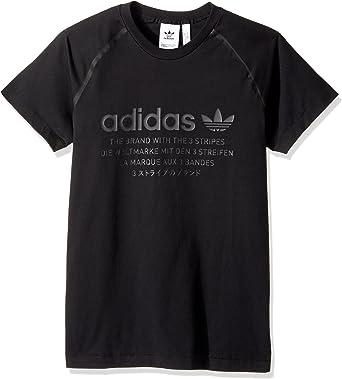 Las mejores ofertas en Adidas Negro Accesorios para hombres