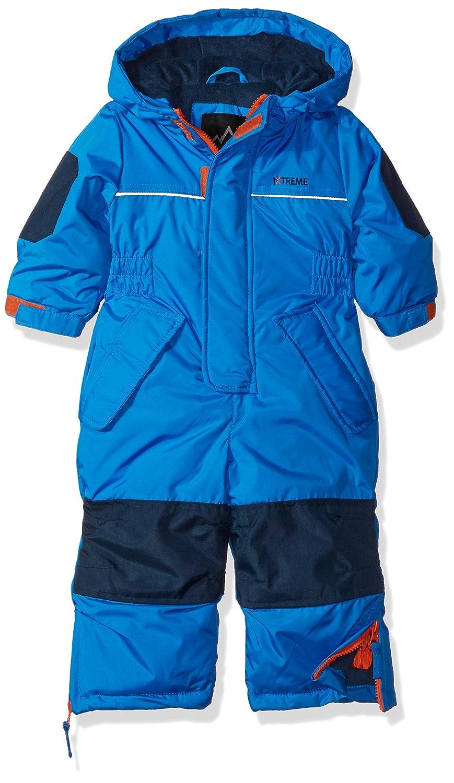 01a53bcb5 Therm SplashMagic Raincoat