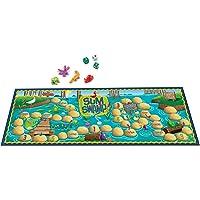 Juego Sum Swamp Game