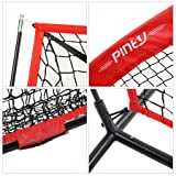 Pinty Baseball and Softball Practice Net