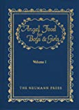 Angel Food For Boys & Girls - Vol. I