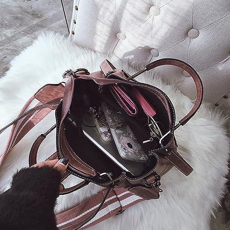 Amazon.com: Shoulder Bags for Women Retro Top Handle Handbag Large Ladies Crossbody Bag Going Out Shopping Travel Bag: BingYELH