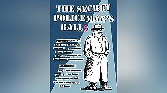 The Secret Policeman's Balls: The Secret Policeman's Biggest Ball (1989)