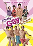 Another Gay Box Set [2006] [DVD]