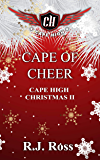 Cape of Cheer: Cape High Christmas II (Cape High Series)