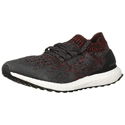 adidas Men's Ultraboost Uncaged | Road Running