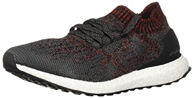 3e1837e1f3 Amazon.com | adidas Men's Ultraboost Uncaged | Road Running