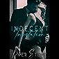 Indecent Invitation: A Dark Romance (English Edition)