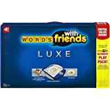 Words with Friends Luxe