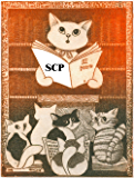 SCP, a Bunch of strategic Chess Patterns