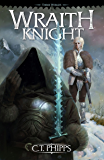 Wraith Knight (Three Worlds)
