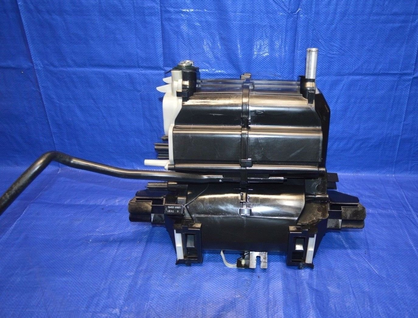 Subaru 02-04 Impreza WRX Heater Core Assembly Unit 72110FE031 2002-2004