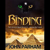 The Binding: Volume 1