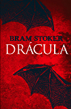 Dracula: (ANNOTATED EDITION)