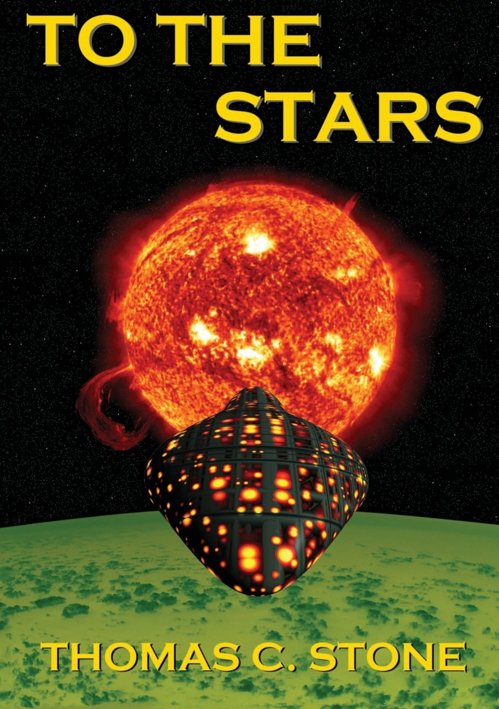 Download To the Stars pdf epub