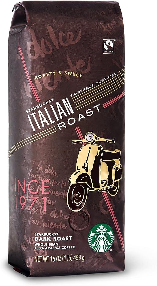 fair trade certified italian roast success forex global investment trucchi per opzioni binarie
