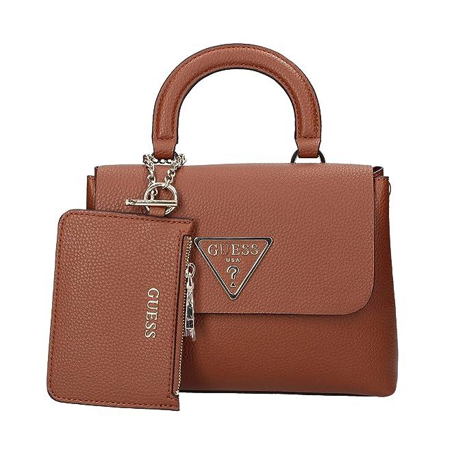 Amazon.co.uk: Guess Handbags & Shoulder Bags: Shoes & Bags