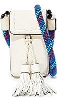 Rebecca Minkoff Women's Isobel Phone Cross Body Bag